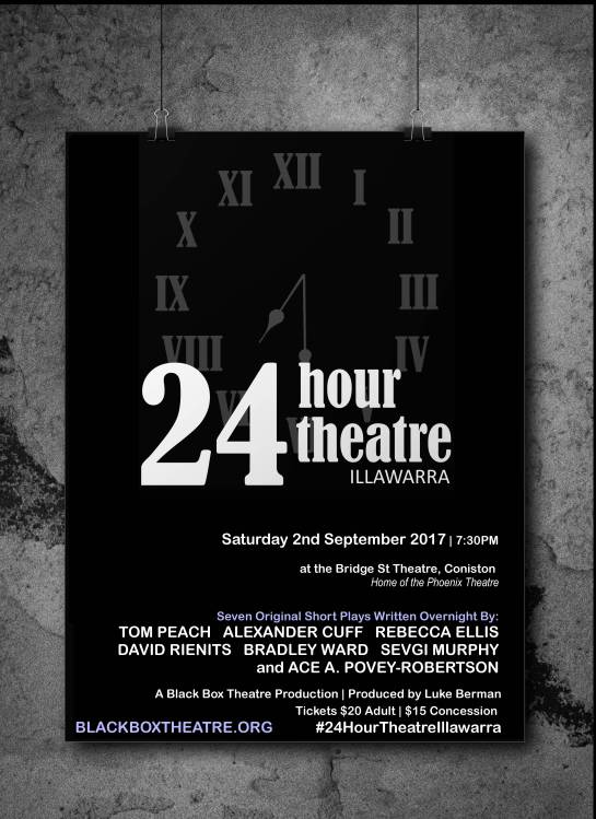 24 Hr Theatre Poster_2017 ILLAW_beta