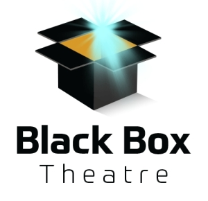 balck box beta beta