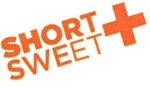 Short+Sweet-logo_web1