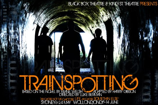 lb-s_trainspotting_eTeaser_lowRes