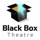 cropped-balck-box-beta-beta