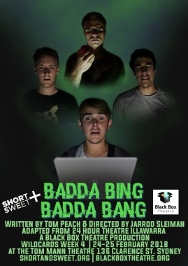 bbbb poster final