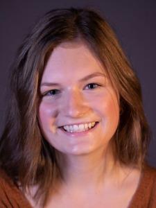 Grace Callaghan