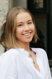 Kaylee Ashton