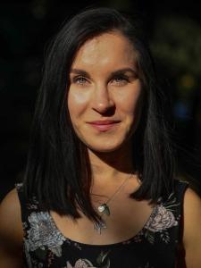 Michelle Danic (1)