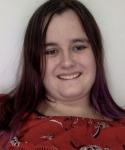 Stephanie McAulay